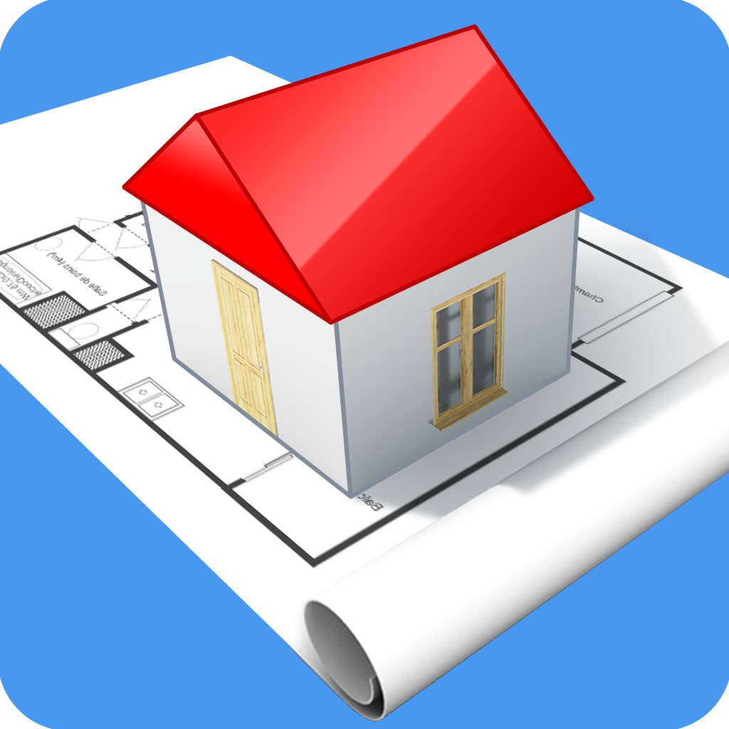 Home Design 3d Ios V4 Is Out Now