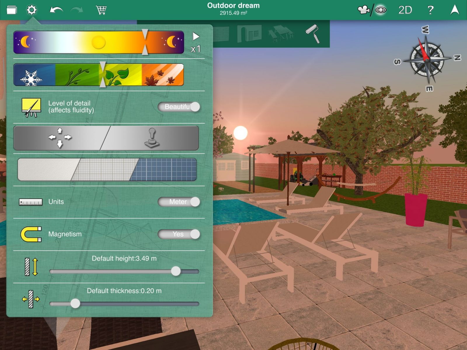 Home design 3d gold apk indir 100 home design 3d gold apk free download glamorous 80