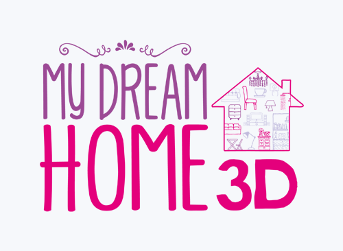 Design Dream Home Online Game House Design Plans